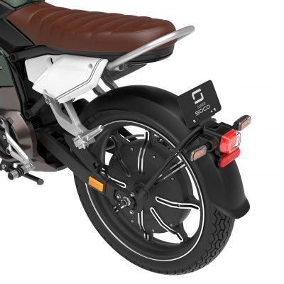 SS_TC_detail_rearwheel-rgb_2560px